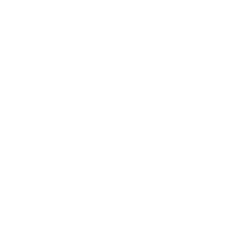 mago simone logo | crazyballoons.it